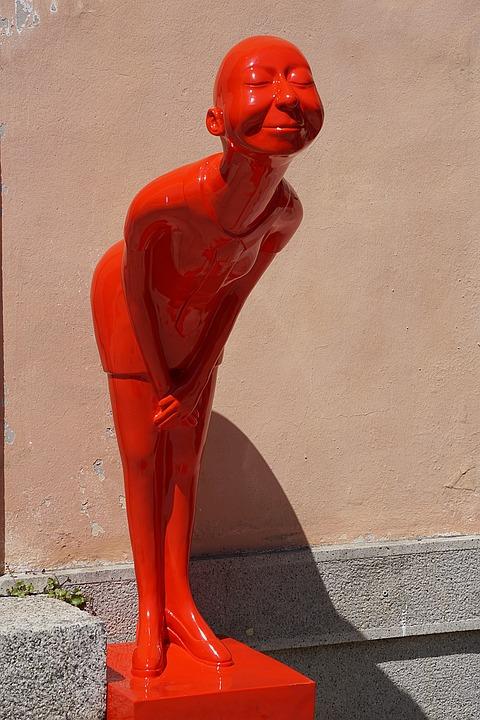 art plastique