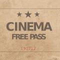 La culture cinématographique