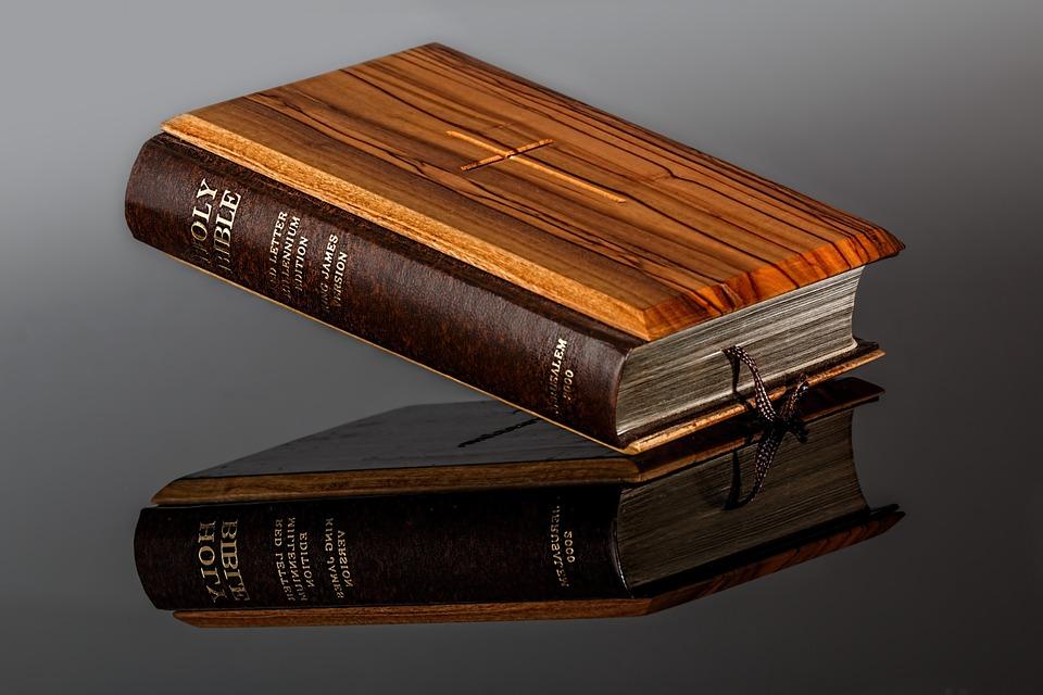 La culture biblique
