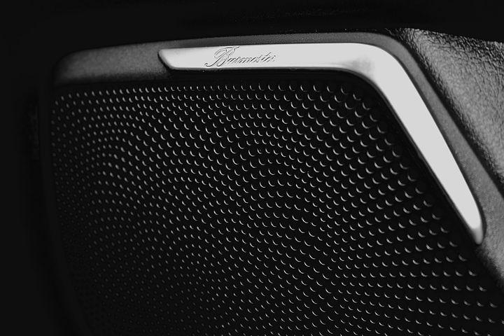 sonorisation portable