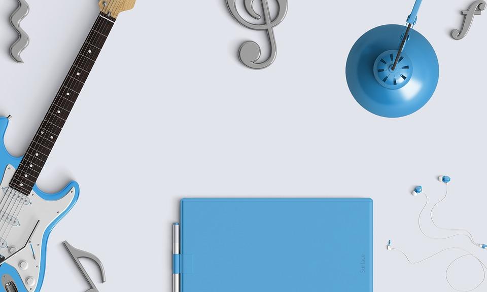 Raconter sa vie en musique